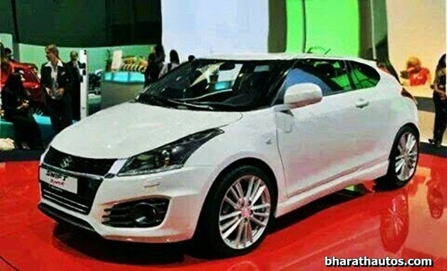 next-generation-2017-maruti-suzuki-swift