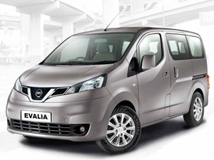 nissan-evalia-production-stops-in-india