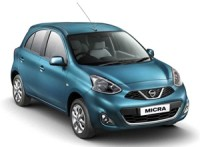 nissan-micra-nissan-sunny-recalled-in-india
