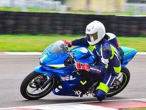 suzuki-gixxer-cup-racing-bike-reviewed