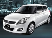 suzuki-swift-gs-projector-headlights-indonesia