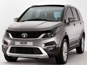 tata-hexa-crossover-india-launch-this-year