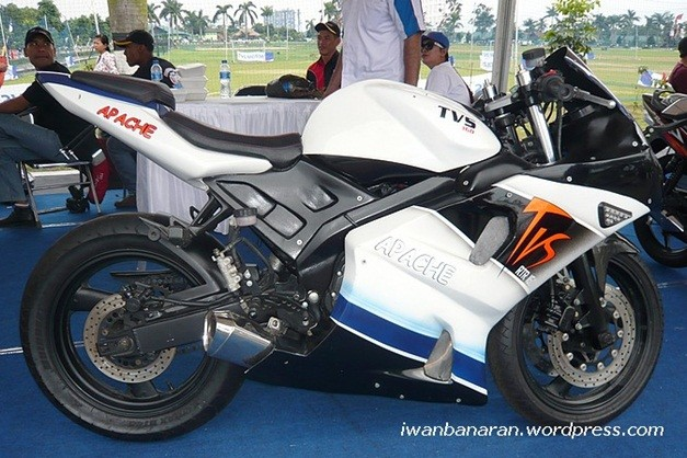 tvs-apache-220-250-india