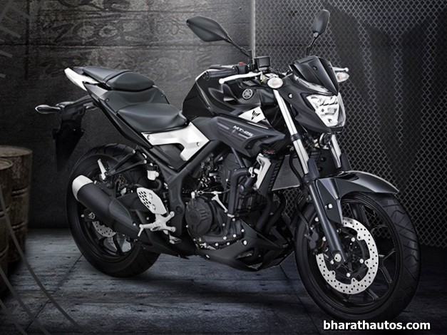 yamaha-mt-25-naked-motorcycle-black
