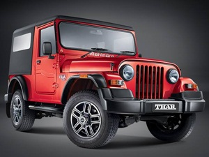 2015-mahindra-thar-facelift-launched-in-india