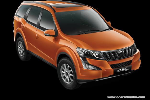 2015-new-mahindra-xuv500-facelift