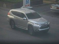 all-new-2016-mitsubishi-pajero-spied