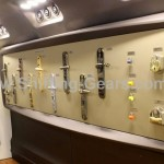 dc-design-MEC-3-godrej-bus-advance-locking-system