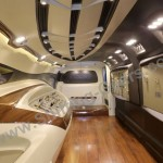 dc-design-MEC-3-godrej-bus-lounge