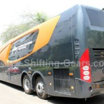 dc-design-MEC-3-godrej-bus-rear