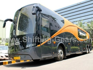 dc-design-MEC-3-godrej-bus