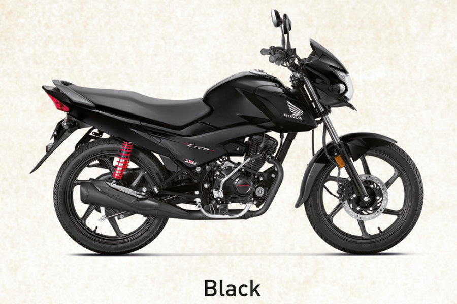Latest Bikes in India, New Bike Launches in 2018