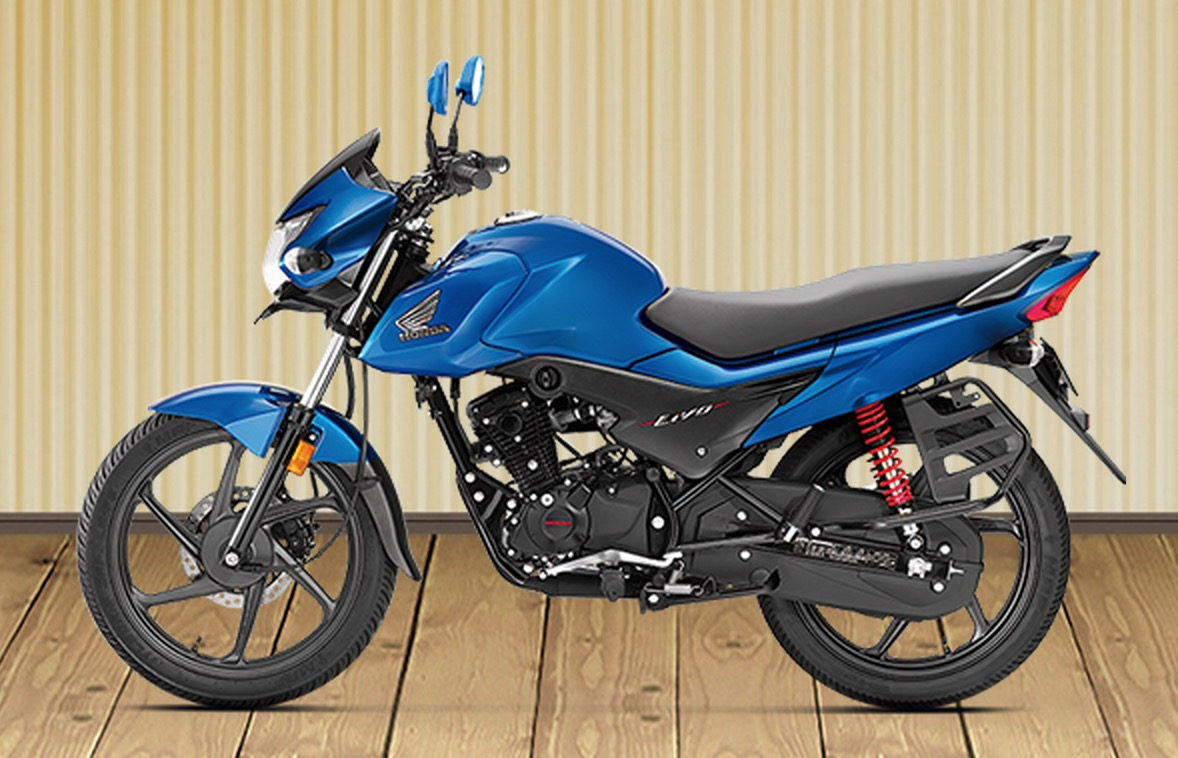 motorcycle and honda 2018 honda motorcycle reviews, prices and specs get the latest reviews of 2018 honda motorcycles from motorcyclecom readers, as well as 2018 honda motorcycle prices, and specifications.