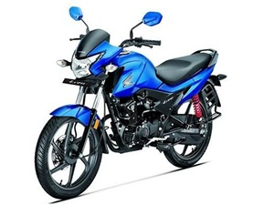 honda-livo-launched-in-india