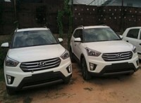 hyundai-creta-appears-at-dealership