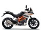 ktm-adventure-390-codenamed-kt22-imported-for-rd-purposes