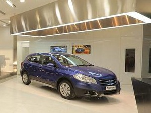 maruti-suzuki-nexa-premium-dealerships-launched