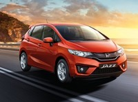 new-honda-jazz-2015-launched-in-india