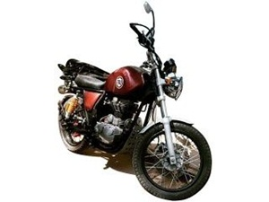 royal-enfield-abs-standard-feature
