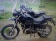 royal-enfield-himalayan-spied-gets-410cc-750cc-engine