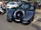 secret-behind-pune-batmobile-replica-revealed