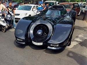 secret-behind-pune-batmobile-replica-revealed