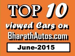 top-10-viewed-cars-june-2015