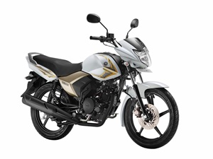 yamaha-saluto-disc-brake-variant-launched