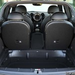 2015-mini-countryman-facelift-boot-space-india