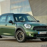 2015-mini-countryman-facelift-front-india