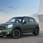 2015-mini-countryman-facelift-front-left-side-india