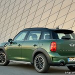 2015-mini-countryman-facelift-rear-india