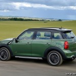 2015-mini-countryman-facelift-side-profile-india