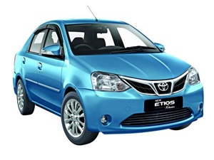2015-toyota-etios-xclusive-edition-launched-in-india2015-toyota-etios-xclusive-edition-launched-in-india