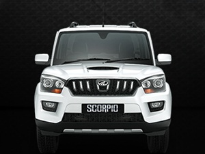 New-mahindra-scorpio-2wd-4wd-automatic-variant-launched
