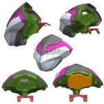 benelli-tnt-300-tnt-600i-aftermarket-headlamps-look-like-tnt-1130-003