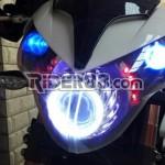 benelli-tnt-300-tnt-600i-aftermarket-headlamps-look-like-tnt-1130-005