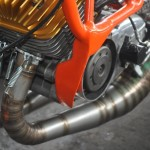 customised-modified-yamaha-rd-350-ktm-duke-390-flying-sikh (4)