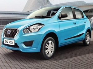 datsun-go-nxt-limited-edition-launched-in-india