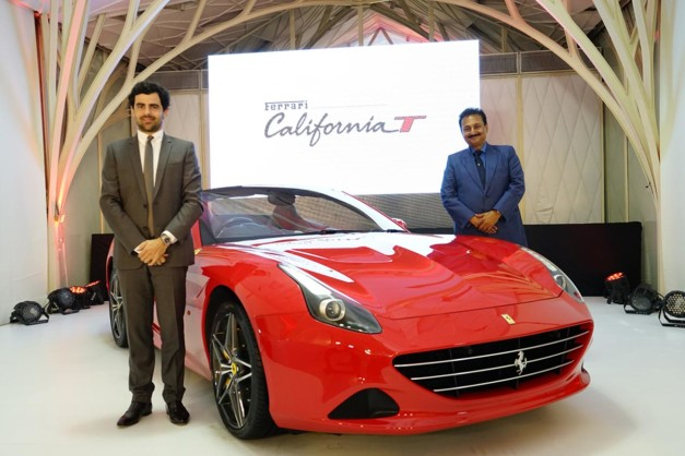 ferrari-california-t-launched-in-india-front