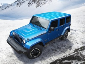 fiat-chrysler-india-jeep-manufacturing-facility