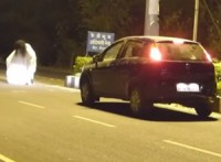 fiat-punto-ghost-prank-video