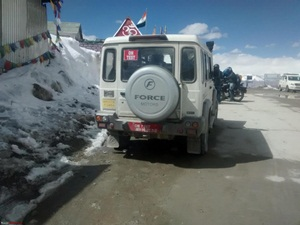 force-gurkha-bs-iv-spied-launch-in-end-2015