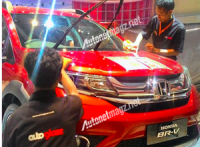 honda-br-v-leaked-photo-indian-launch-in-2016