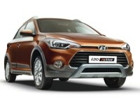 hyundai-india-adds-omits-feature-list-eon-xcent-i20-active-elite-i20