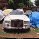 leena-maria-paul-rolls-royce-phantom-abandoned-india-004