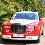 leena-maria-paul-the-mobile-store-rolls-royce-phantom-abandoned-india-008