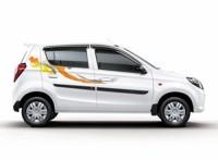 maruti-alto-800-onam-edition-launched-in-kerala