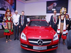 mercedes-benz-india-opens-new-showroom-in-mangalore