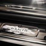 rolls-royce-wraith-inspired-music-edition-door-sil-india